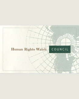 19_HRW_council_detail_new2