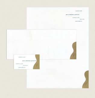 20_beekman_stationary