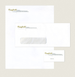 24_canfield_stationary