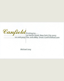 25_canfield_detail_new2