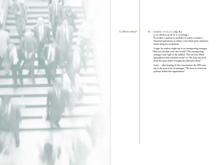 36_reval_brochure2_replace