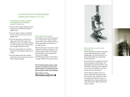 38_reval_brochure4_replace