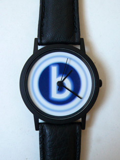 7_bright_watch