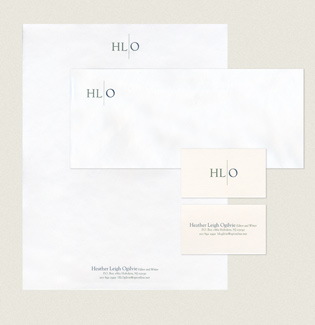8_HLO_stationary1